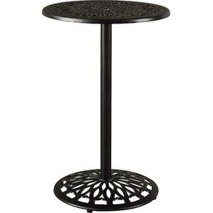 100 outdoor furniture bar tables outdoor bar tables outdoor