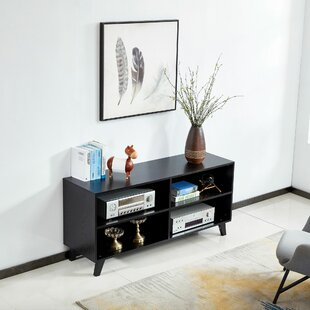 Pieper TV Stand for TVs up to 50