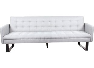 Kathrin Sleeper Sofa