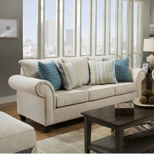Cowan Sofa