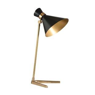 Right Angle 27 Desk Lamp