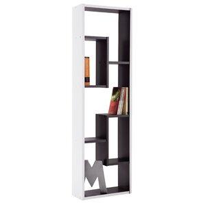 Gublin Bookcase