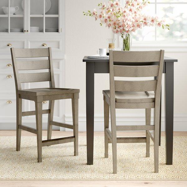 Tremendous 25 Inch Counter Stools Wayfair Machost Co Dining Chair Design Ideas Machostcouk