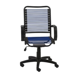 Tysen Bungee Desk Chair
