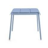 Corail Square 29.5 inch Table