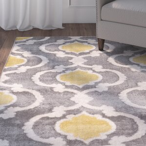 area rug for living room. bells beach collection nursery area rugs rug for living room