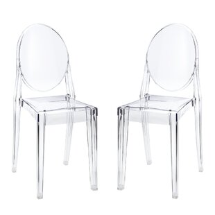 Roseman Side Chair