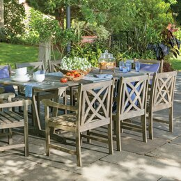 Patio Dining Furniture | Birch Lane