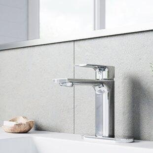 Modern Vigo Bathroom Sink Faucets Allmodern