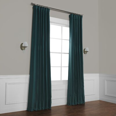 Teal Amp Yellow Amp Gold Curtains Amp Drapes You Ll Love In 2019