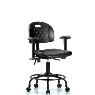 Kadence Drafting Chair