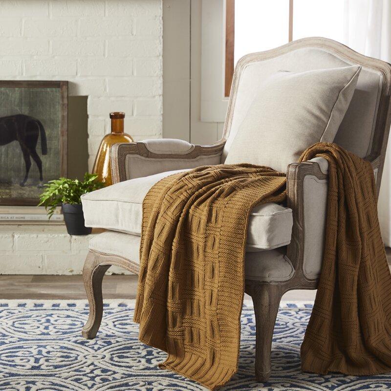 Duffield Armchair