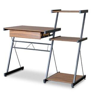 Calla New Computer Desk
