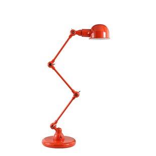 Purchase Alisz 29 Desk Lamp by Trent Austin Design