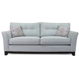 Weyer Sofa by Latitude Run Purchase