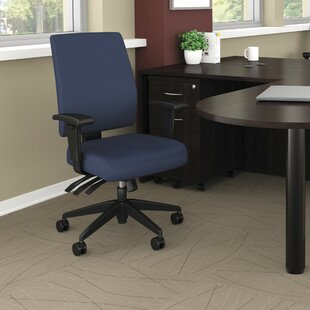 Krahn Multi Function Task Chair