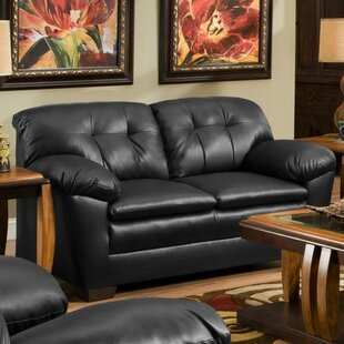 Reviews Weaver Loveseat by Red Barrel Studio Reviews (2019) & Buyer's Guide