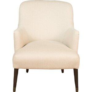 Mays Arm Chair by Sarreid Ltd
