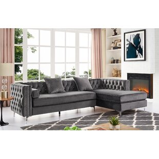 Nido Sectional