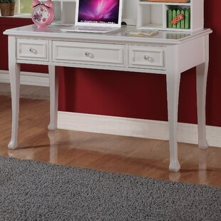 Consuelo Kids Study Desk by Harriet Bee