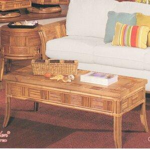 Palma Coffee Table by Acacia Home and Garden