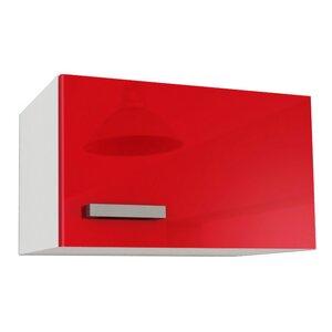 Küchenhängeschrank von Hokku Designs