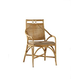 Oakwind Dining Chair by Furniture Classics LTD