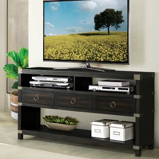 Best Reviews Ronald TV Stand by Gracie Oaks Reviews (2019) & Buyer's Guide