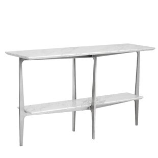 Club Clearwater Console Table