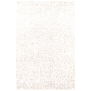 My Hampton White Rug by Obsession
