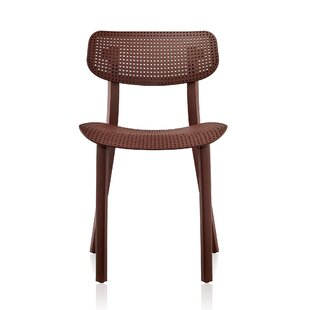Paxton Patio Dining Chair (Set of 2)