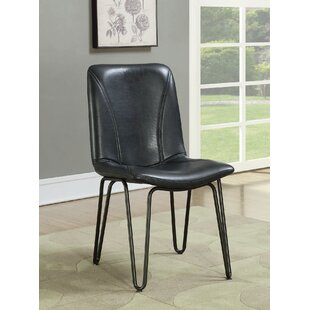Crawley Dining Side Chair Williston Forge