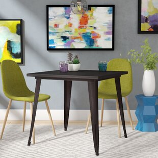 Brandt Dining Table by Turn on the Brights Top Reviews