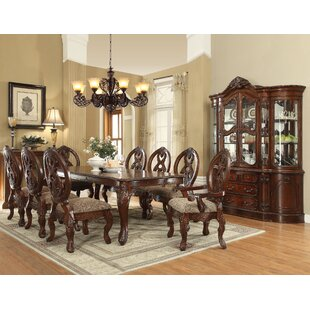 Shipley Solid Wood Dining Chair (Set of 2) Astoria Grand