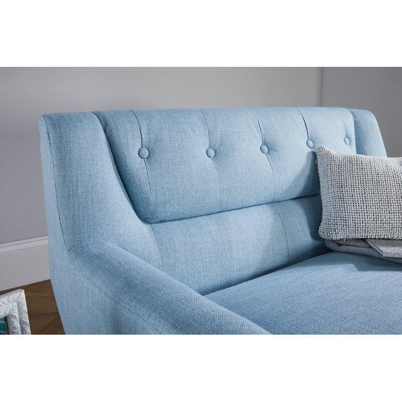 Prime Odin 3 Seater Sofa Download Free Architecture Designs Rallybritishbridgeorg