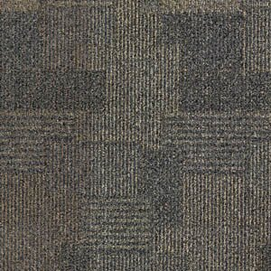 Candia 24 X Carpet Tile In Motion By Mohawk Flooring