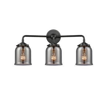 Besa Lighting Hoppi 3 Light Dimmable Vanity Light Reviews Wayfair