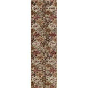 Affordable Price Caudell Beige Area Rug By Ebern Designs