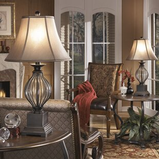 living room lamp sets. Ontario 31  Table Lamp Set of 2 Farmhouse Lamps Birch Lane