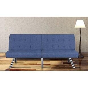 Mallard Sofa Bed