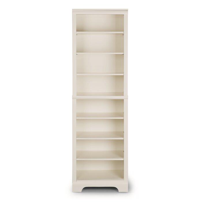 Awesome Barnard 25W Solid Wood Freestanding Closet Storage System Download Free Architecture Designs Fluibritishbridgeorg