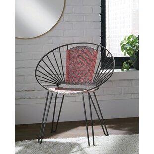Carper Side Chair (Set of 2)