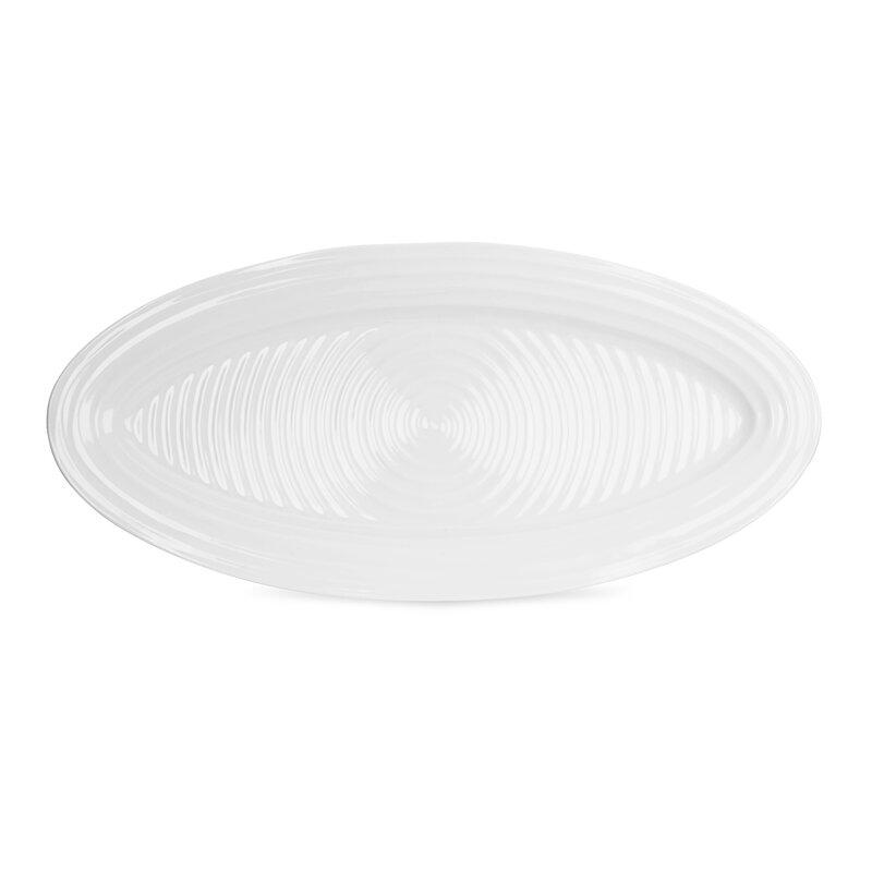 Sophie Conran Oval Fish Platter