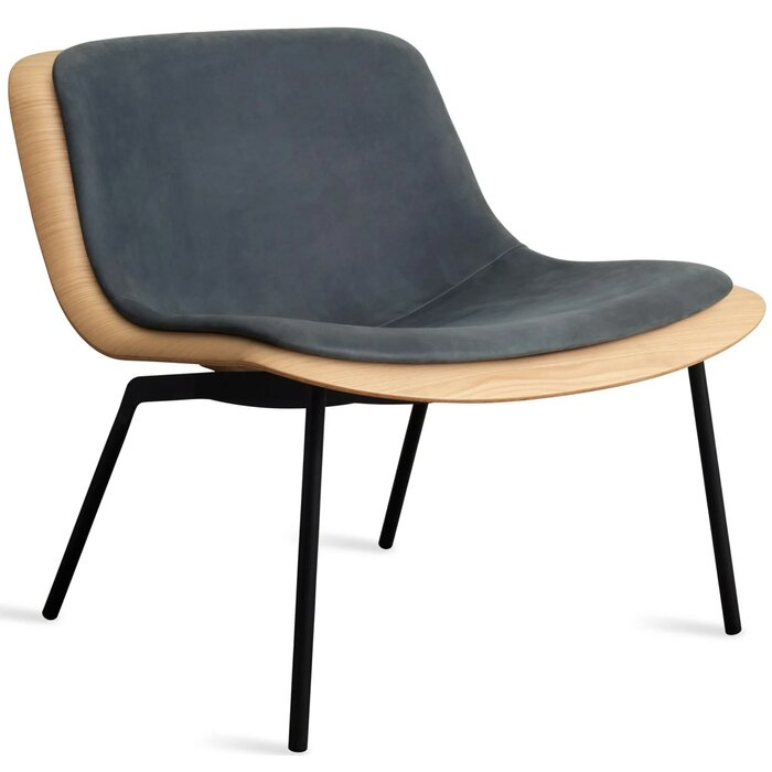 Miraculous Nonesuch Leather Lounge Chair Ocoug Best Dining Table And Chair Ideas Images Ocougorg
