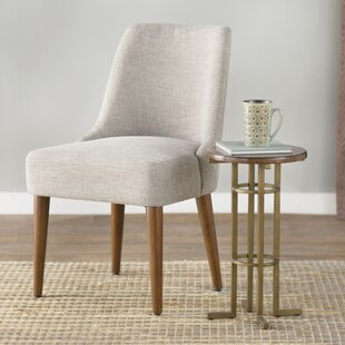 Hemet Upholstered Dining Chair