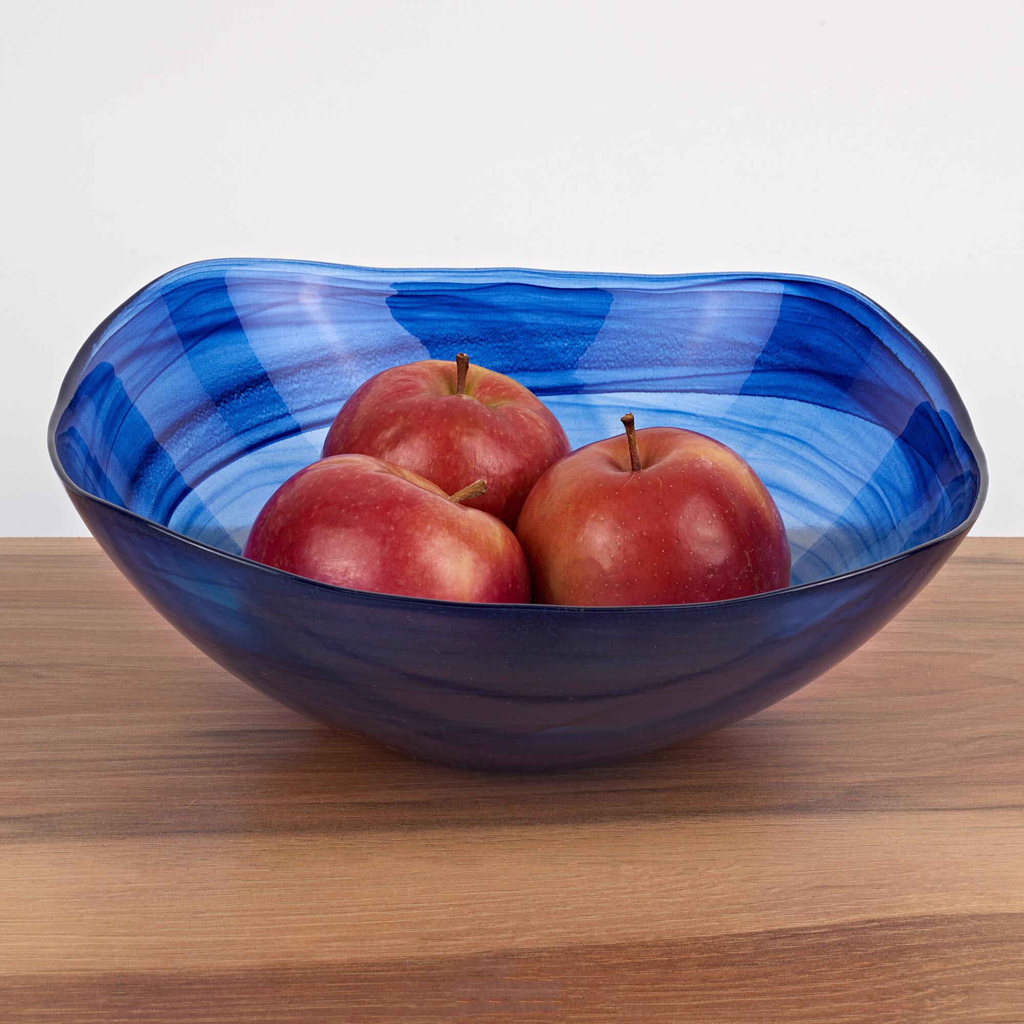 Orren Ellis Decorative Plates Bowls You Ll Love In 2021 Wayfair