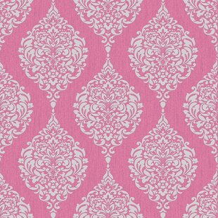 Pink Wallpaper Youll Love