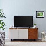 Maxfield TV Stand for TVs up to 60 by Ivy Bronx