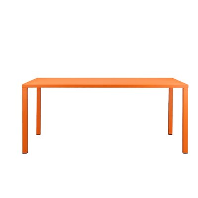MMI Rectangular 30 Inch Table by Brayden Studio Coupon