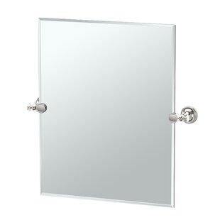 Shop For Tavern Bathroom/Vanity Mirror ByGatco